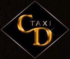 C.D Taxi - Taxi